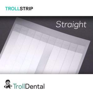 TROLLSTRIP – Straight 300pcs